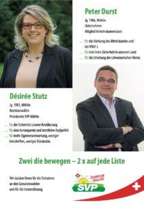 Flyer_DurstStutz
